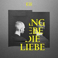 Cover KLAN [DE] - Lang lebe die Liebe